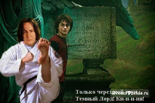http://cs1683.vkontakte.ru/u14076165/48237360/x_32e2be41.jpg