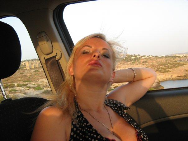 Мои путешествия. Елена Руденко. Мальта. 2008г. X_2eff0f70