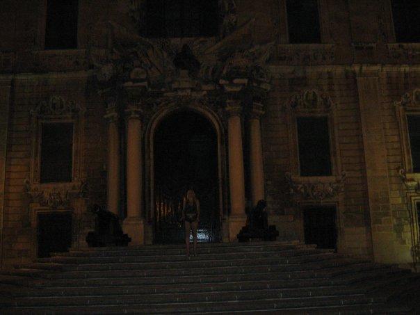 Мои путешествия. Елена Руденко. Мальта. 2008г. X_93a6587b