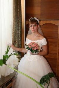 Ирина Аникина(Шешенёва), 1 декабря , Рязань, id20649608
