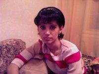 Натали Лукьянова