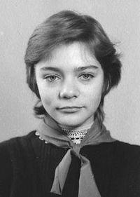 Алиса Селезнева, 17 ноября , Москва, id22204234