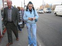 Оля Богданович, 13 сентября , Солигорск, id28147892