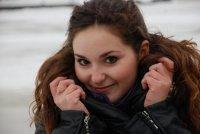 Таня Нерестенко, 4 июня 1988, Одесса, id32738529