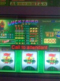 топ казино лучшие онлайн казино