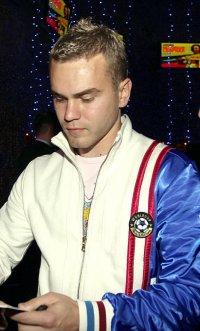 Игорь Акинфеев, 8 апреля 1986, Москва, id23670189