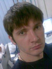 Вадим Смирнов, 22 декабря 1991, Киев, id24780844