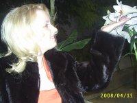 Эвелина Шурыгина, 2 апреля 1986, Курган, id32483790