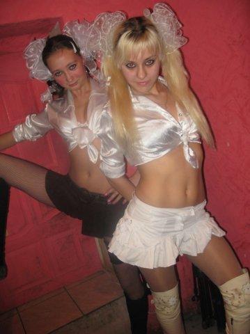 Красивые девушки в мини юбках фото подборка № 16