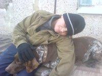 Пахан Чк, 15 января 1990, Оренбург, id35681050