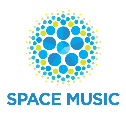 Space Musicl