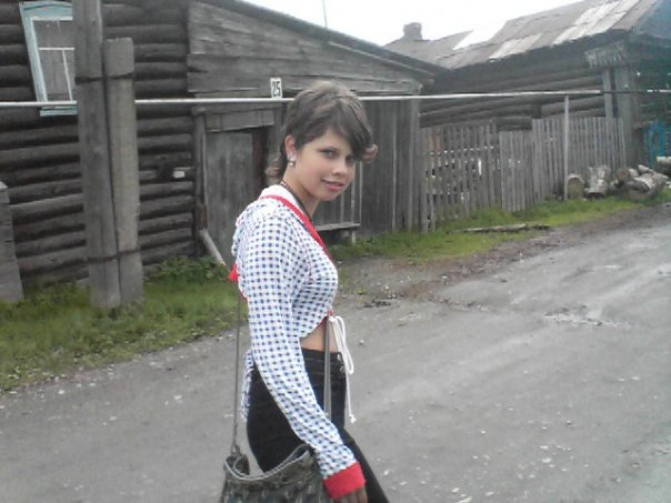 http://cs1685.vkontakte.ru/u20289453/49154456/x_4b3ae272.jpg