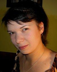 Ольга Павлова, 14 марта 1983, Петропавловск-Камчатский, id20302773
