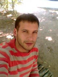 Евгений Лукасевич, 18 апреля , Свердловск, id22151359