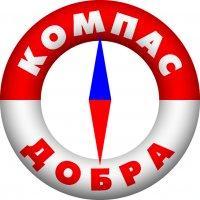 Кифа Гульчипита, 27 августа , Москва, id22190193