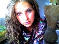 Патрина Джоли, 26 июля , Москва, id23411225