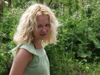 Елена Степанова, 18 декабря 1988, Харьков, id29185805
