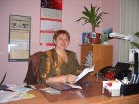 Татьяна Солдаеваабакумова, 9 мая , Нижний Новгород, id30862739