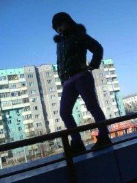Машуня Пупсик, -99 января , Сургут, id36077439