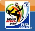 игры футбол 2012