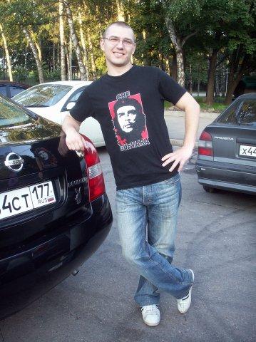 http://cs1686.vkontakte.ru/u11611557/47602821/x_eb465762.jpg