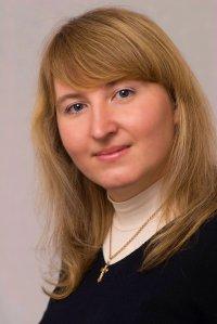 Александра Федунь, 3 июня , Львов, id16003577