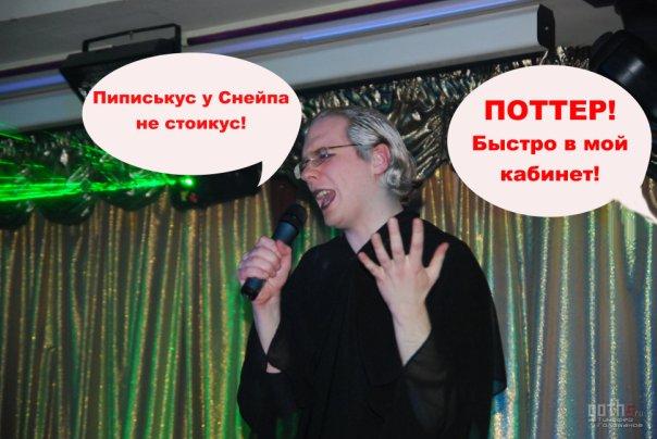 http://cs1686.vkontakte.ru/u19458186/99623759/x_00818098.jpg