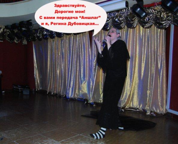 http://cs1686.vkontakte.ru/u19458186/99623759/x_c2308ab6.jpg