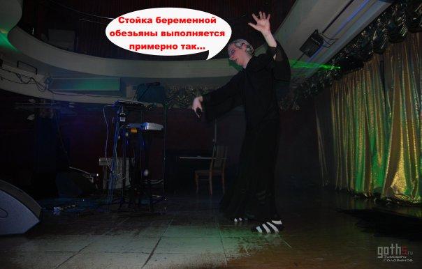 http://cs1686.vkontakte.ru/u19458186/99623759/x_d25e17ce.jpg