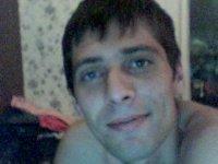 Сергей Фамилия, 4 марта , Набережные Челны, id20524262