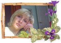 Анна Илларионова, 1 июля 1975, Петропавловск-Камчатский, id20841988