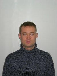 Leviafan Gasparyan, 12 октября 1986, Москва, id22040896