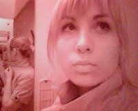 Margo Swetty, 22 октября 1983, Одесса, id22062940