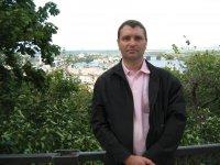 Дмитрий Кононов, 9 мая , Донецк, id30862740