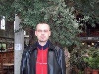 Sergey Voloshchuk, 25 ноября 1992, Симферополь, id32319566