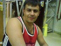 Витлий Головченко, 20 июля , Владимирец, id32952344