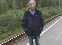 Георгий Фролов