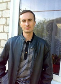 Евгений Андрющенко, 31 января 1985, Гусиноозерск, id19761358