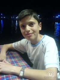 Эдгар Киракосян