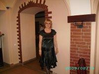 Полина Ланкевич, 10 сентября , Калининград, id22776994
