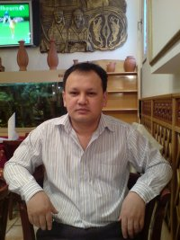 Murat Dulabaev, 29 января 1992, Тюмень, id29136962