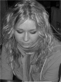 Лера Козлова, 22 января , Москва, id19652337