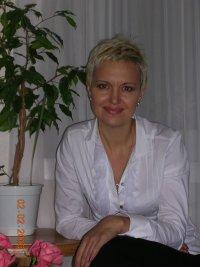 Irina Larina, 2 февраля 1966, Днепропетровск, id22028154