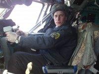 Алексей Сорокин, 11 января 1990, Новосибирск, id33718004