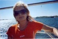 Лидия Недикова, 4 мая 1989, Волгоград, id33883714