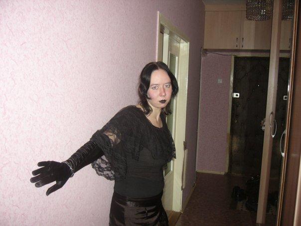 http://cs1688.vkontakte.ru/u8015657/49839879/x_80dbfcc5.jpg