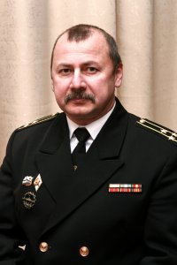 Сергей Голодников, 2 июля , Калининград, id16300373