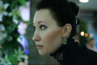 Юлия Букалова, 15 декабря 1996, Москва, id27597380