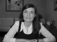 Валентина Свиридова, 25 марта 1985, Новосибирск, id29319180