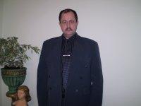 Иван Волчанский, 7 июля 1966, Львов, id33579028